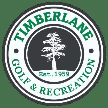 Timberlane Golf & Rec