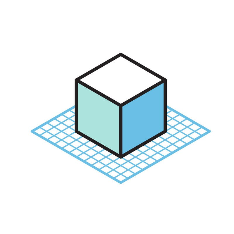 Learn How To Use Tinkercad Tinkercad