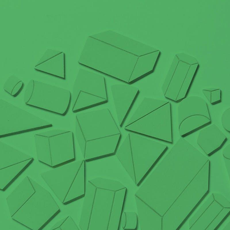 Tinkercad Create Digital Designs