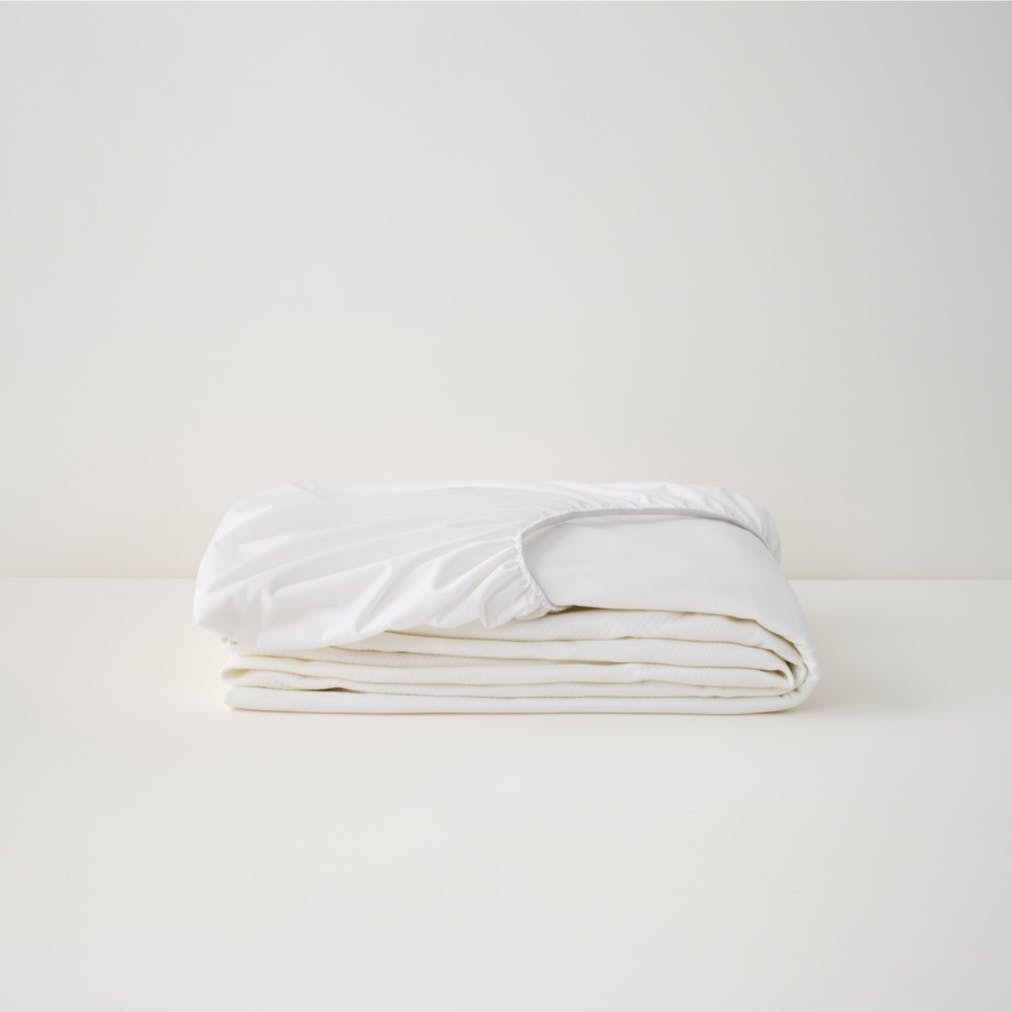 Mattress Protector by Tuft & Needle