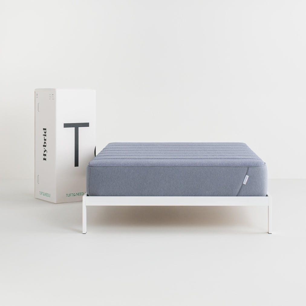 Shop Hybrid Mattress from Tuft & Needle on Openhaus