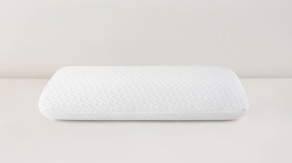 Original Foam pillow