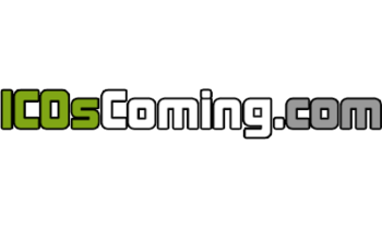 ICOsComing Icon
