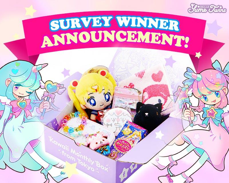 00f051c6b6e775c64060320fc8964035fe83e74d 0817 survey winner announcement