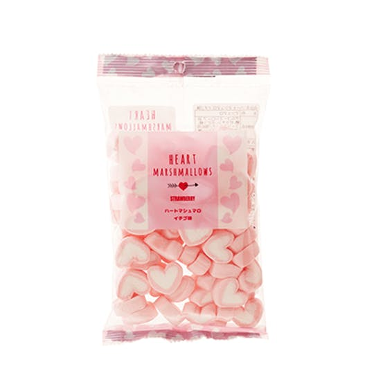 05b55832 8c43 4b4a 9d38 26d8a5528735 strawberryheartmarshmallows