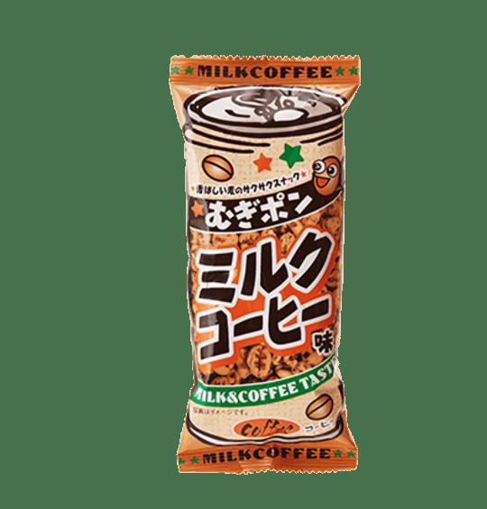 06f2b1e6f383dfb1c1e2233357b01704089d746b okin milk coffee crisps