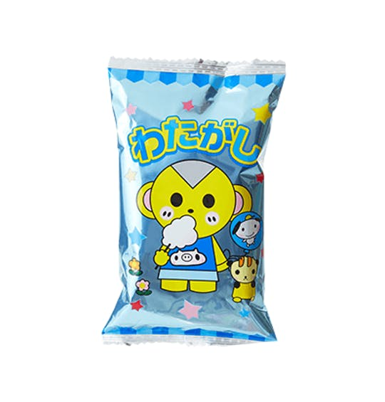 0ea3fde5 9362 4952 b1ec 4d2a10ffa3a4 cotton+candy