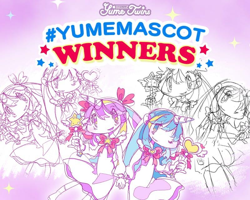 1138a55962b5ec9b04f6294d8249b991d72c6e01 mc 9 1007 mc mini contest winners announcement