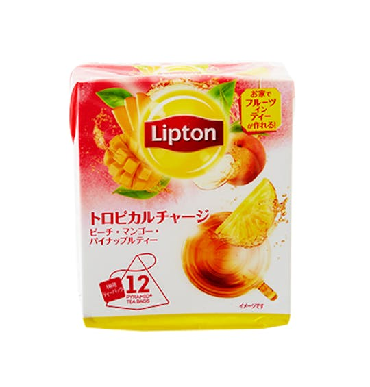 17186430 7931 4ba8 a64d ae4e8f7dc049 lipton tropical charge tea or sakura tea 2