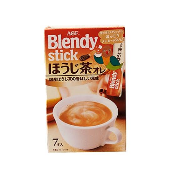 2328b308 c5f5 4ca2 ad1c 070a0763fe75 blendy stick+h%c5%8djicha cafe au lait