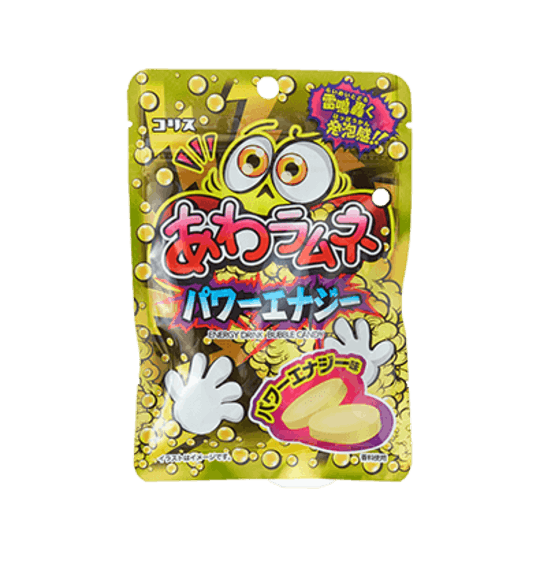 24c8298566b11602205cbeb25ed71dbea7911424 cp ramune energy drink bubble candy
