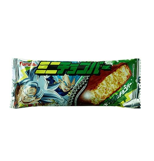 330ac7bd 8cdb 453e a3c4 31d95c683e08 dragon ball mini choco bar
