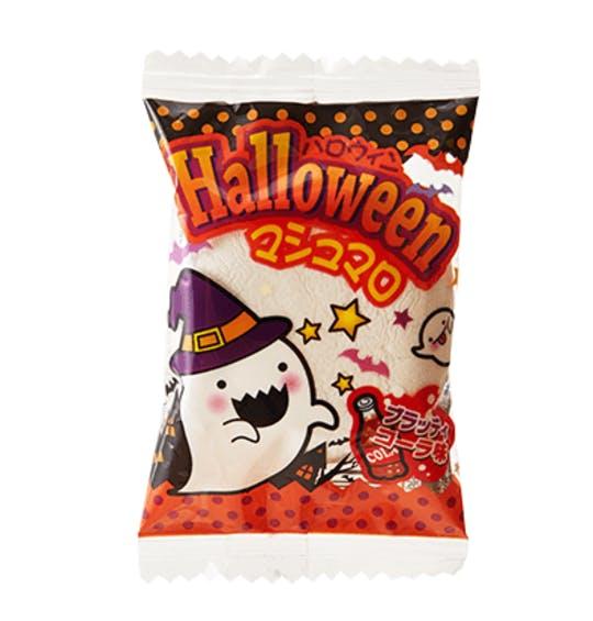 3cbc14b8ec1ba31804c3529f185e7389711694b9 bloody cola marshmallow