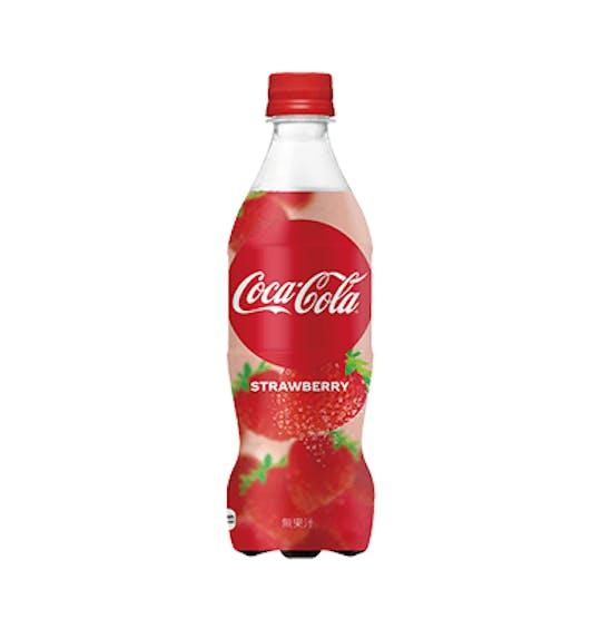 447c15a1 d0a4 4997 905f decac5345bfe cola