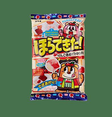4d65b3daa29c15f4c1aabd412fdccbfdea5064ac japanese candy 02