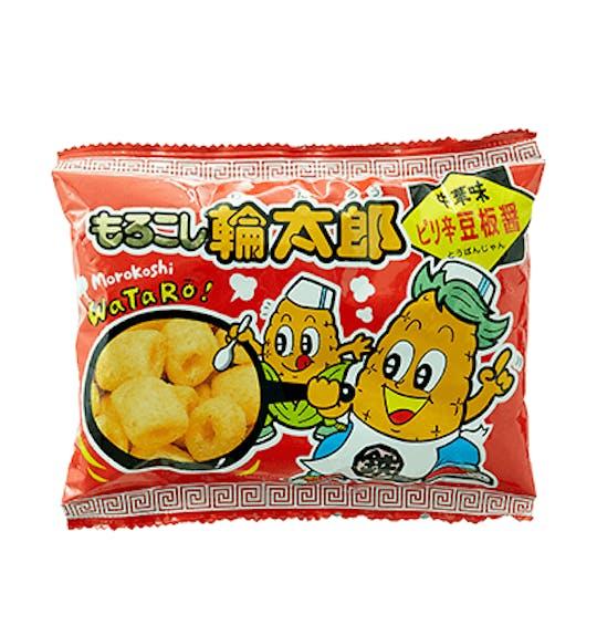5fdaec01 9810 4deb afc3 7255c36158be spicy soy sauce corn snacks
