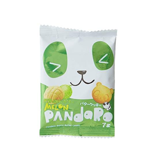 6845daec f602 4de3 a36d 305dfce83b9d pandaro+cookies