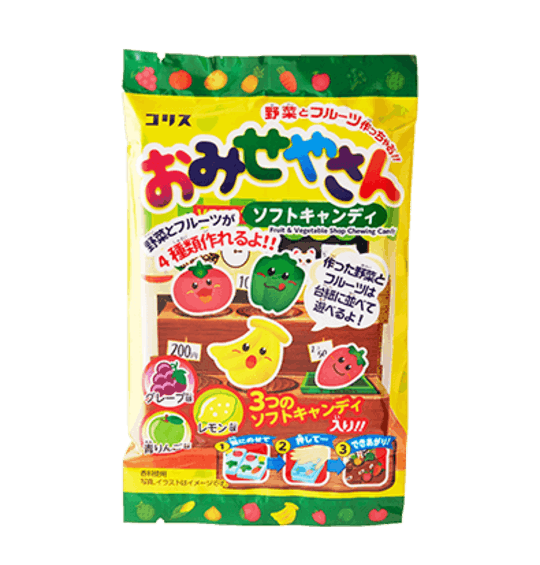 69d6f360a59666e2a02d0451248fd7a43279a0de cp coris fruit shop candy