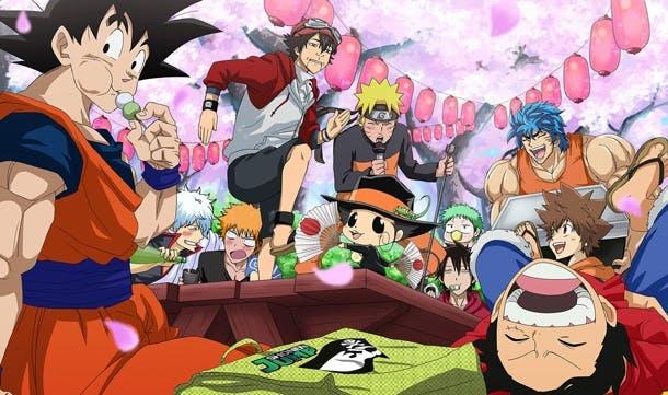 79cbc5a82a5fdf72abd42bae2d73bbd0fe875e35 anime