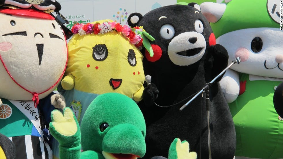 7ee107d7ae0a9fb96a8a79c651d9962962a104cc 140606113825 ripley japan mascot j horizontal large gallery