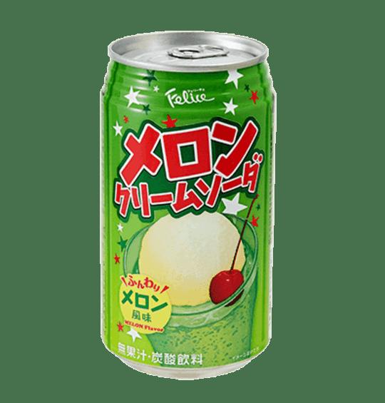 8526c383ff7f45265e9c91caf3439729f32479ea cp melon cream soda