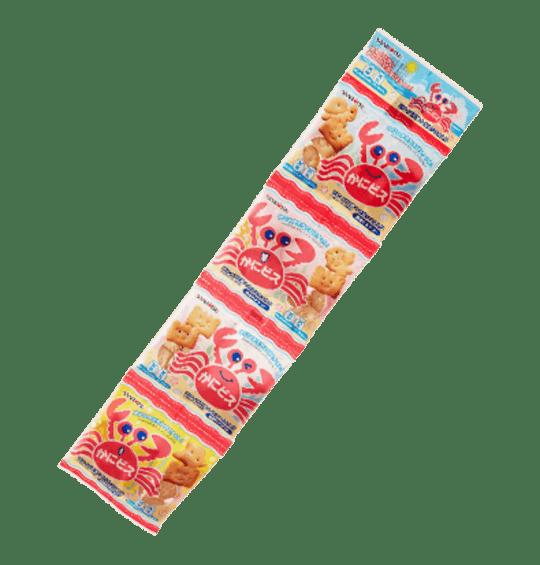 8cff9e5720b6c8f45c48ebdd1ef4c36353e25321 cp crab biscuit 4 packs
