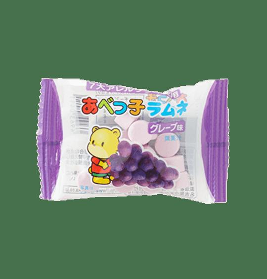 90b3efa8631870b5e78a1397f6d42147e310e6d9 cp abekko ramune candies
