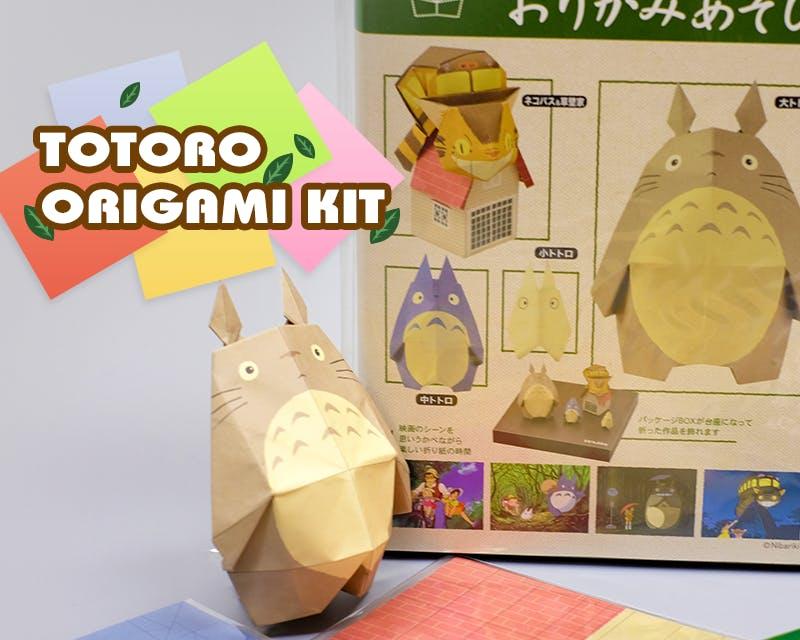 9382bb05a3e97f75e6e951e88d46ec41bbad1bb9 0208 mc sneak peek 1 totoro origami kit