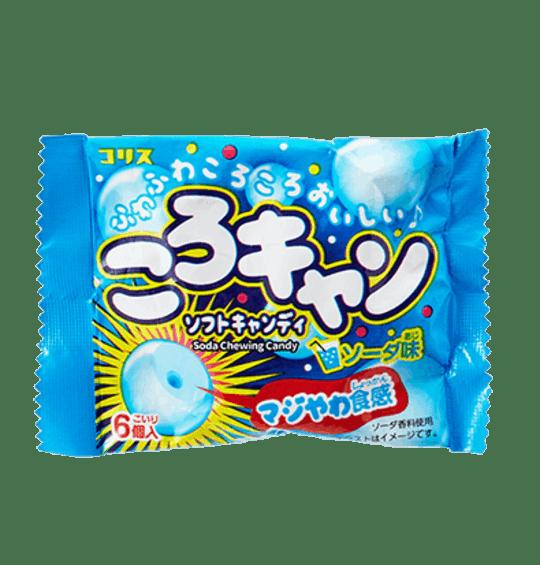 A1faab31d190e159178999418949f0c42f0631c0 cp soda soft candy