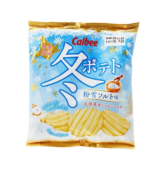 Abc967ab 2c6a 460b 9e2c 0ead76c138ed calbee winter potato chips
