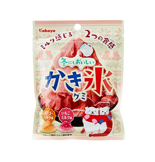Ac55420d 0454 4622 8595 c66e7dc80d74 winter kakigori gummies