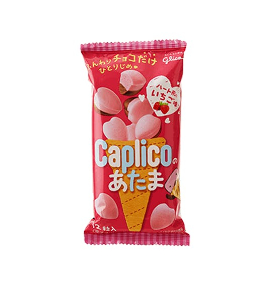 Acc2bfb3 46cf 4521 a6b2 a5473c427693 caplico+strawberry%26chocolatehearts