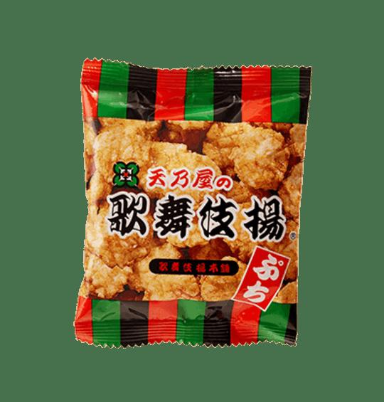 B4ac71d99b20afaa7ba2c535fc8f434446281e9e petit kabuki rice crackers
