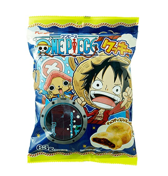B8539114 76d8 4ed9 9bec ff4fea87b711 one piece cookie