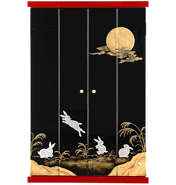 C118abd6dca6a8bee6859ec7a5cd08f6d5cac2b3 rabbits moon field screen405 1