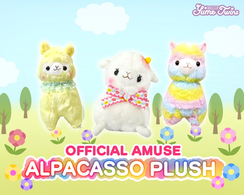 C1cb08df9c044ee312e51bd176df723df1db7558 mc amuse alpacasso reveal 1