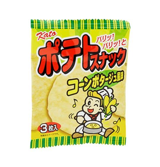 C321c22918d8151e9820ebdec201b10c5ef93c07 potato snack corn potage