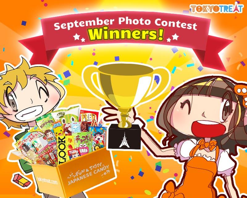 C392f0d6994693666da34dda63e8fa3af80d6d6d 1011 mc mc 9 mini contest winners announcement