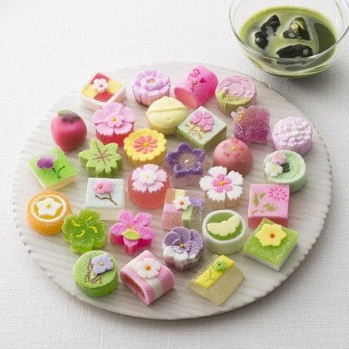 C7a8b5a321c6532e779cddc6f8f500d2788ca1c7 042d1ed03876e37b95f5d4146aa1880e  japanese candy japanese sweets