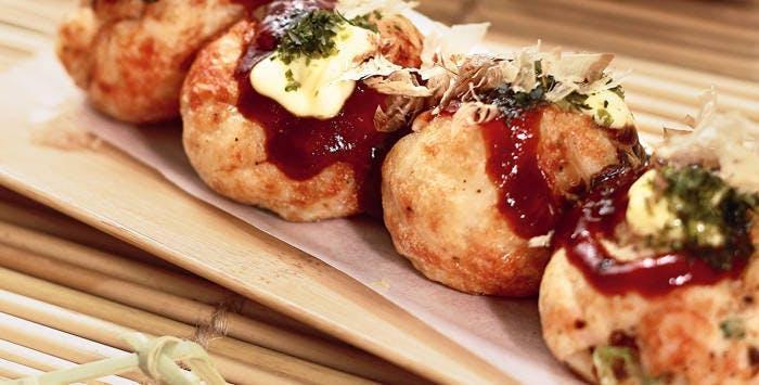 Ccf47b7b3aab67e10bd4a611423d647f68c7a4f3 01 02 2010 takoyaki balls recipe image fboxnew