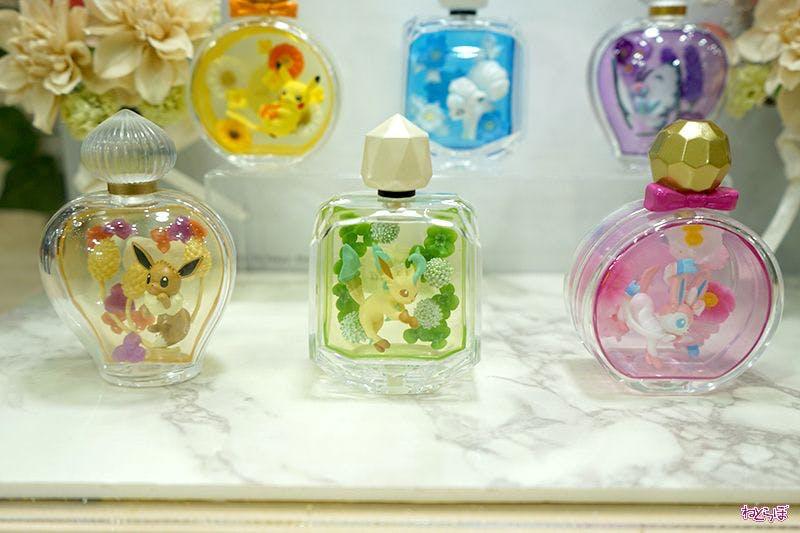 D13420dde50443e3a6a57d738eeb63347a7dc0a1 pokemonperfume
