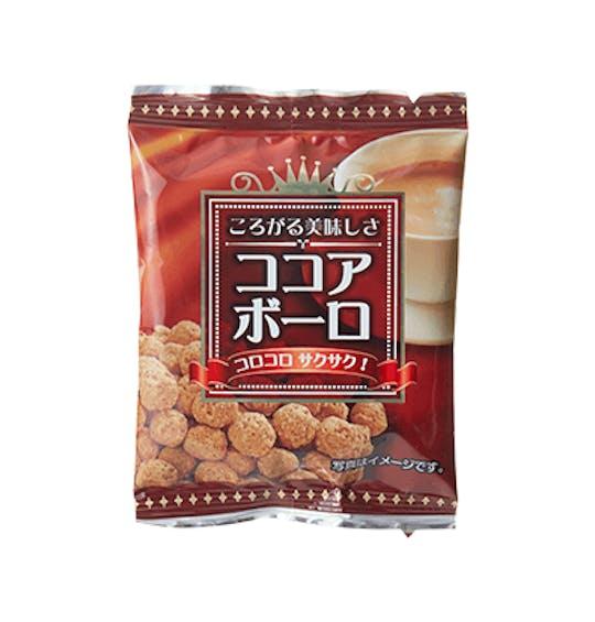 D17653d8 5c52 4d78 b2c0 d599d72cce3e cocoa+balo