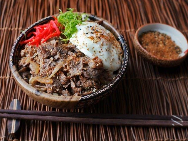 E031f422b426a1edfed567fa9bddb44da65135a0 20160711 gyudon beef rice bowl japanese recipe 16 1500x1125