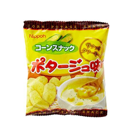 Eb3c2fdefa4916b4bff5b802f8adba92f4e1775c corn potage snack