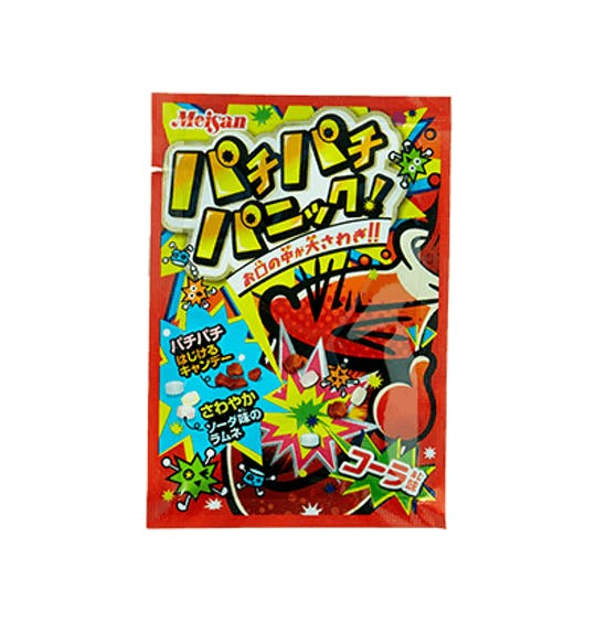 F269517e e749 448d 8f51 ef5698ddbcc6 pachi pachi cola popping candy