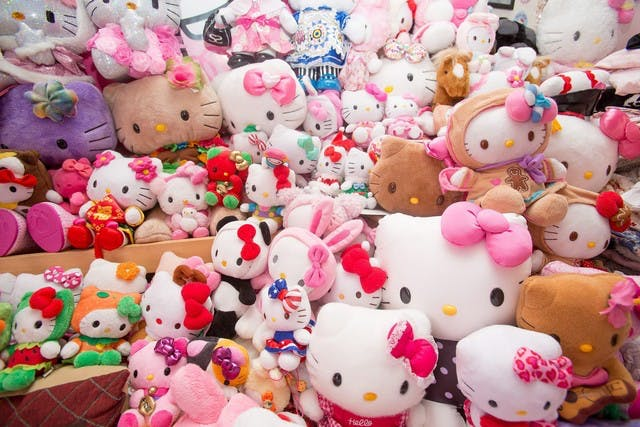 F8440b43f6cbd435795955421d088d12b1487f72 hello kitty