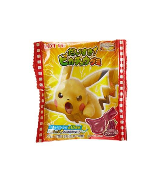 Fa12038b7b65f9e9ec47ccd84f1f4effac79a066 pikachu gummies
