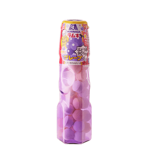 Fbe3dd0203a6bc21b08b32e0fb8ca6945c764bac cp grape ramune candies