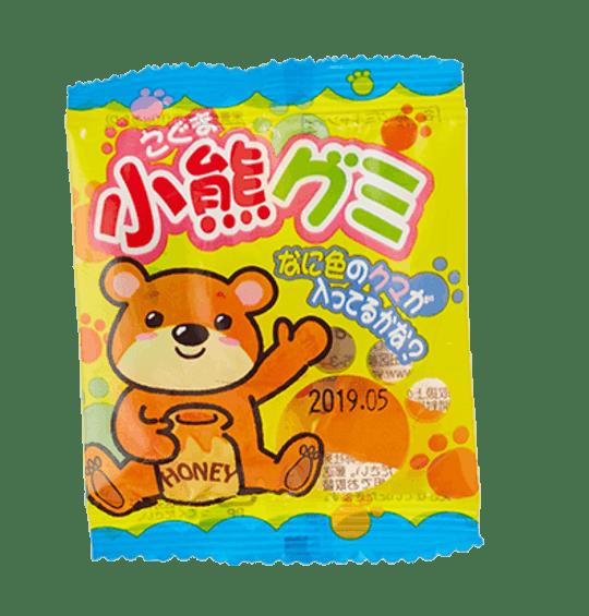 Fdda8efe9362d8668d958123cb443cd535f84f6e bear cub gummies