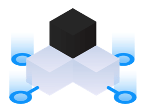 Sharing modules